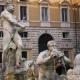 3 napos városlátogatás Rómában - Hotel**