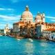4 napos városlátogatás egyénileg Velencében ***