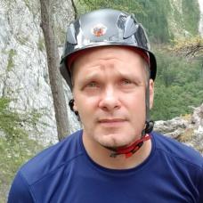 Somorjai Csaba képe