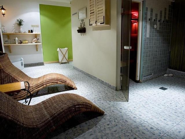Hotel Lovran *** Lovran