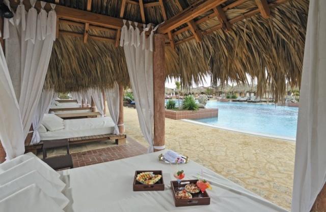 Paradisus Varadero Hotel *****