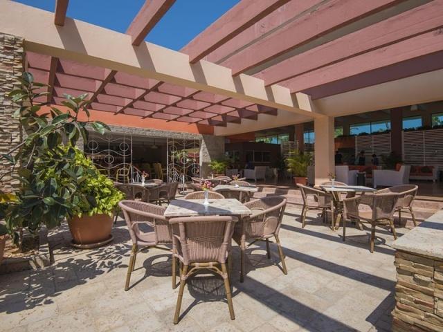 Hotel Villa Tortuga *** Varadero