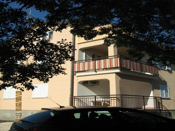 Loredana II Apartman - Poreč