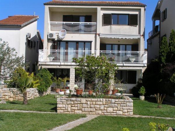 Strugar Apartman - Pula