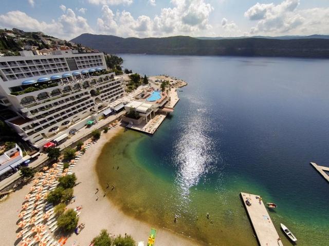 Hotel Sunce **** Neum