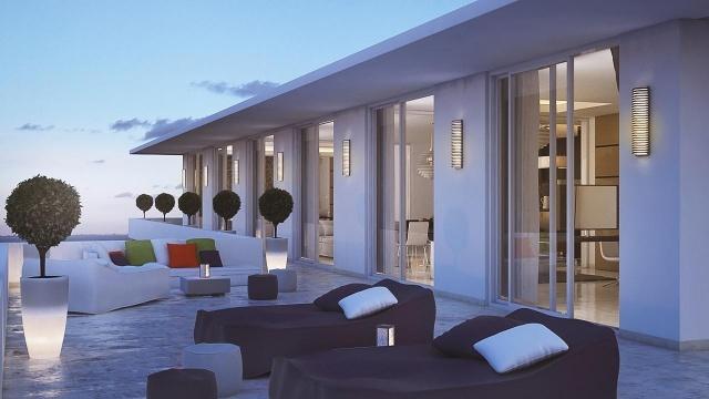 Hotel Melia Internacional ***** Varadero