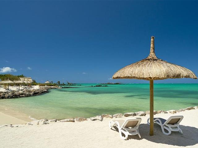 Lagoon Attitude Hotel **** Anse La Raie (18+)