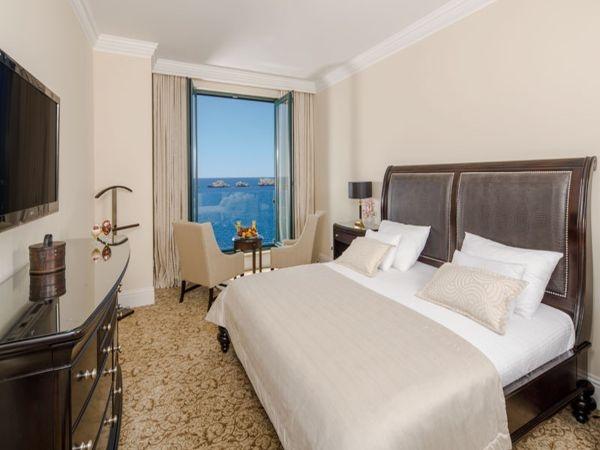Hotel Royal Princess ***** Dubrovnik