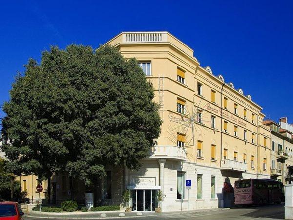 Hotel President **** Split