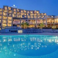 Valamar Parentino Hotel **** Poreč