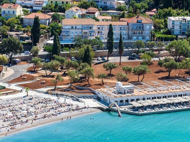 Komodor Annex Hotel *** Dubrovnik