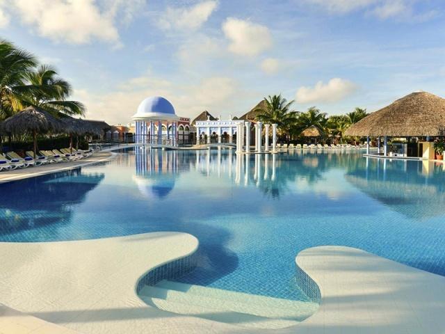 Iberostar Selection Varadero Hotel *****