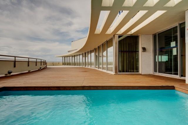Hotel VIP Executive Azores **** Ponta Delgada