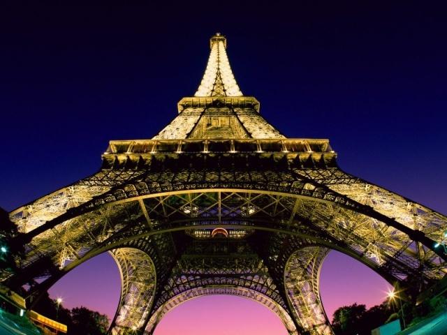 4 napos városlátogatás Párizsban - Hotel *****