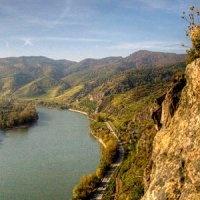 Ausztria szépségei
