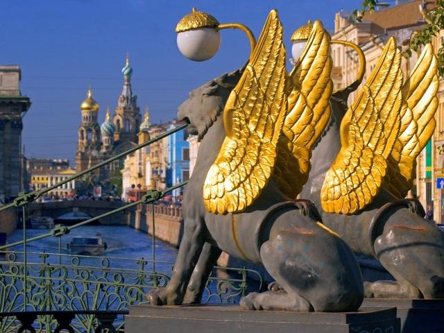 Szentpétervár-Moszkva hajóút