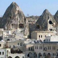 Kelet-Törökország alig ismert csodavilága