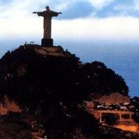 Dél-Amerika 6 + 1 gyöngyszeme