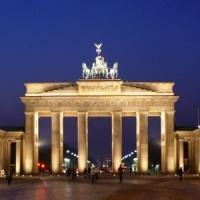 4 napos egyéni városlátogatás Németországban