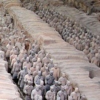 Óriás körút Kínában II.