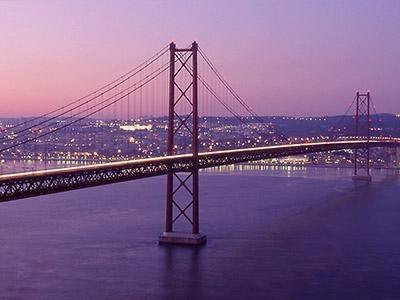 Hosszú hétvége Lisszabonban