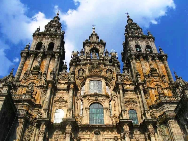 5 napos városlátogatás Portoban - Hotel ****