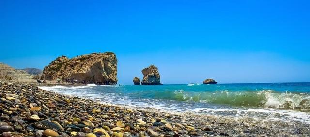 Észak-Ciprus - Ciprus