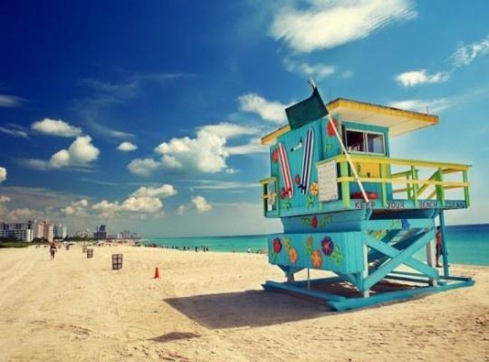 Szilveszter Floridában 2021.12.27.-2022.01.05.