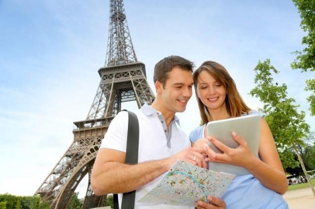 Párizs & a Loire-völgy kastélyai