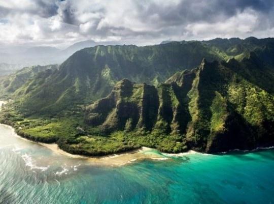 Hawaii, kalandok a Csendes-óceán édenkertjében 2022. 01.25.-02.07.