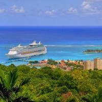 MSC Opera - Kuba kincsei