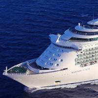 A sokszínű Délkelet-Ázsia - Csoportos hajóút magyar idegenvezetéssel - Mariner of the Seas – Royal Caribbean International