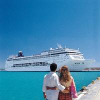 Őszi MSC akció! - MSC Armonia - A Földközi-tenger legszebb szigetei
