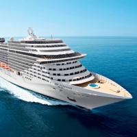 Földközi-tengeri zarándoklat Rómától a Szentföldig - csoportos hajóút repülővel, magyar idegenvezetővel - MSC Fantasia