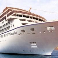 Oceania Nautica - Délkelet-Ázsia Kínától Indiáig
