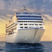 Oceania Nautica – Barcelonától Rómáig
