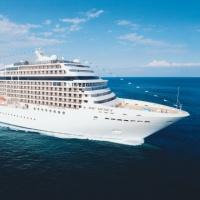 Őszi MSC akció! - MSC Musica - Varázslatos mediterrán hajóút