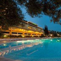 Hotel Hedera *** Rabac