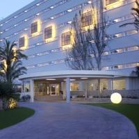 Hotel Java **** Playa de Palma