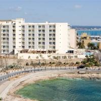 Hotel Apolo **** Mallorca