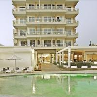 Hotel Caballero **** Mallorca, Playa de Palma