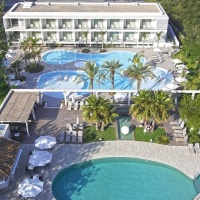 Hotel Caballero **** Playa de Palma