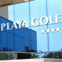 Hotel Playa Golf **** Mallorca