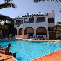 Hotel Palm Bay *** Sissi
