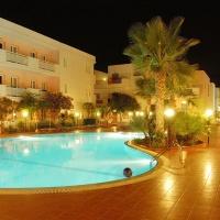 Hotel Magda**** Gouves