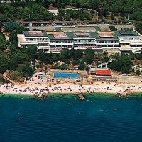 Hotel Girandella ** Rabac