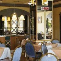 Hotel Coral *** Buggiba