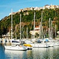 Hotel Adriatic ** Omisalj