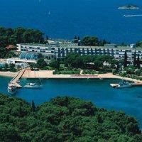 Hotel Istra **** Rovinj