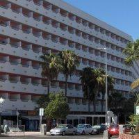 Hotel IFA Continental *** Gran Canaria